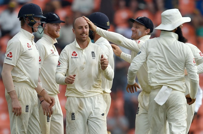 Rediff Cricket - Indian cricket - Cricket Buzz: England go with winning squad for Windies tour