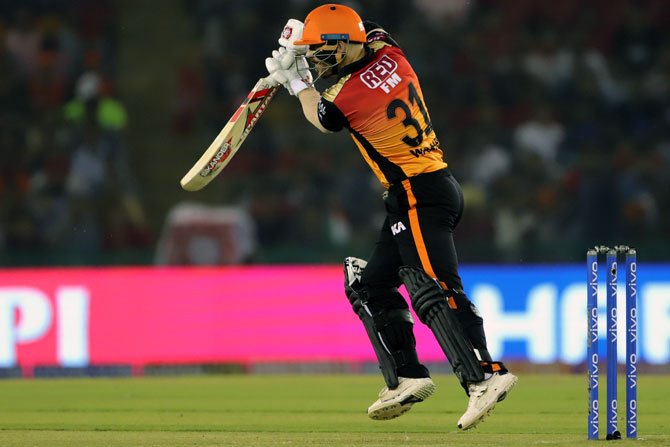 Warner, Smith set to miss final stages of IPL