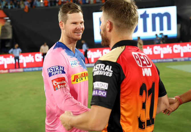 Will cricketers pick domestic competitions over IPL?