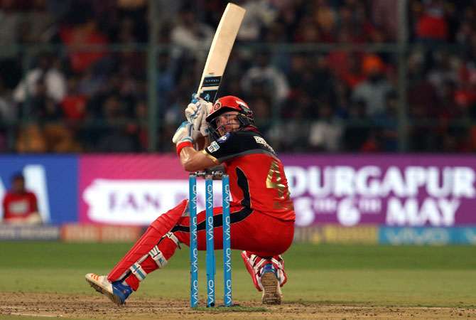 McCullum wants IPL in October; World T20 next year