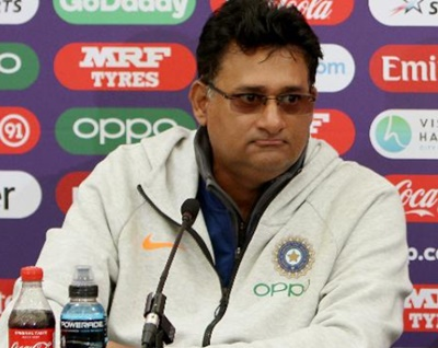 BCCI punishes manager for misconduct