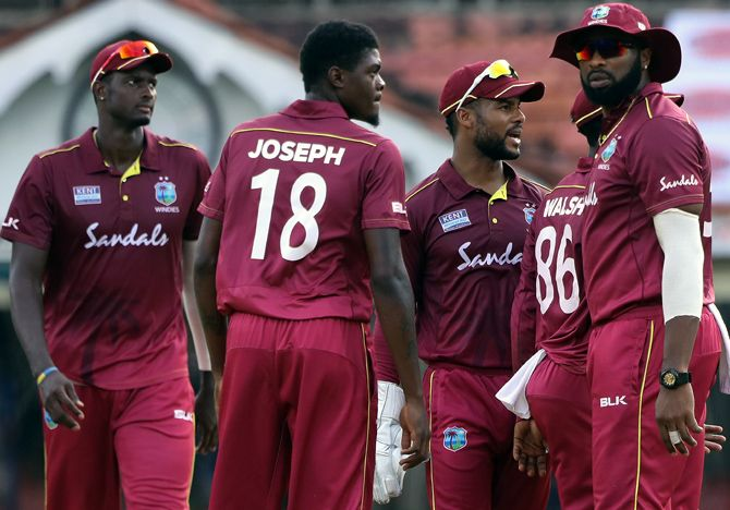 Brian Lara wants Cricket West Indies (CWI) to draw a plan that would keep youngsters interested in Test cricket keeping their below-par show in the longest version during the past few years.