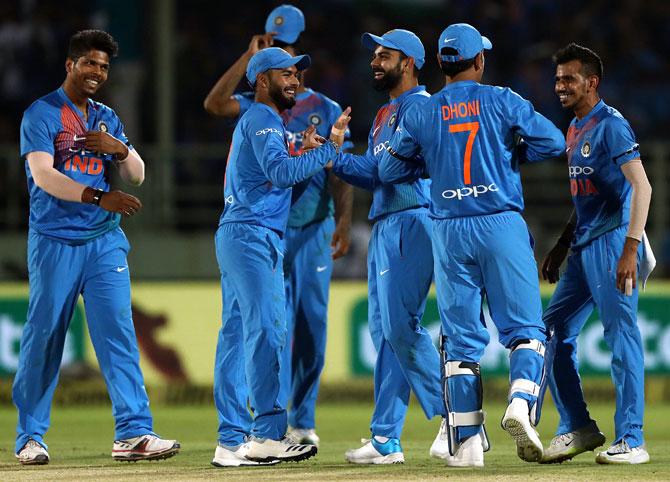 India has not lost momentum, insists Krunal Pandya