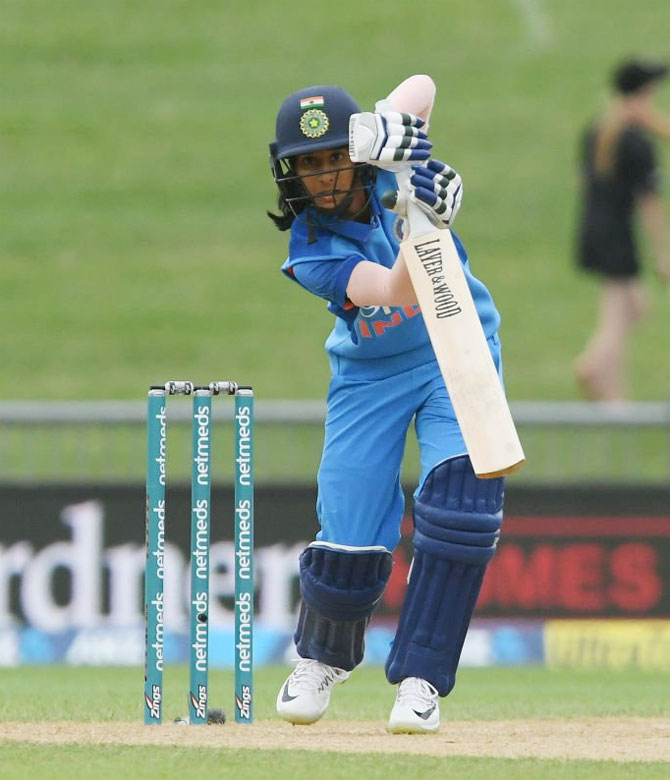 'Women's cricket needs innovation to boost popularity'