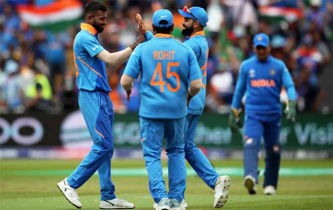 India didn't plan well for 2019 World Cup: Yuvraj