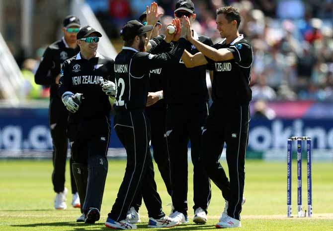 Players and staff for the national men's Black Caps and women's White Ferns teams would not be affected by the cost-cutting measures
