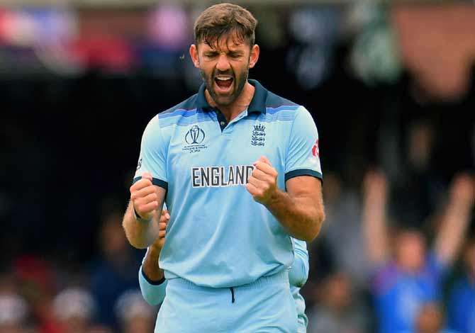 Out-of-favour Plunkett open to idea of playing for US