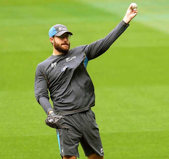 COVID-19: Vettori donates salary to BCB staffers