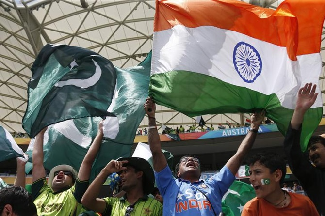 PCB to wait for BCCI's confirmation for Asia Cup
