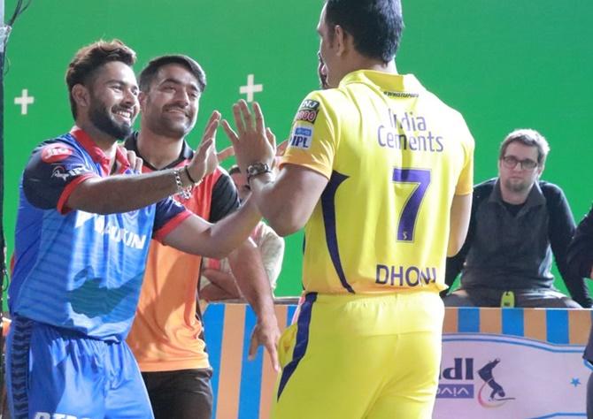 Revealed: Star India's IPL plans