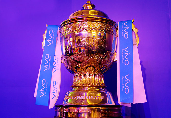 BCCI to 'wait and watch' before taking decision on IPL