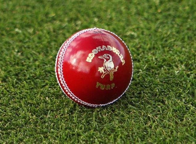 CA's Head of Cricket Operations Peter Roach said it was the right time to revert back to exclusive use of the Kookaburra for the first-class competition.
