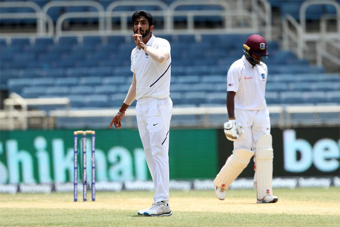No answers to West Indies batting woes