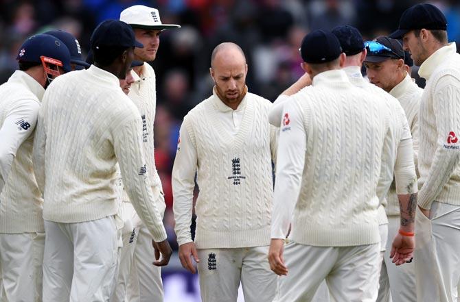 इंग्लैंड को एशेज हारता देख फूटा पीटरसन का गुस्सा, गुस्से में बोल गए...