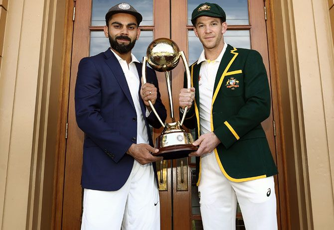 Cricket Australia might lose a staggering AU$300 million if the Indian team fails to turn up for the bilateral series due to the Coronavirus crisis.