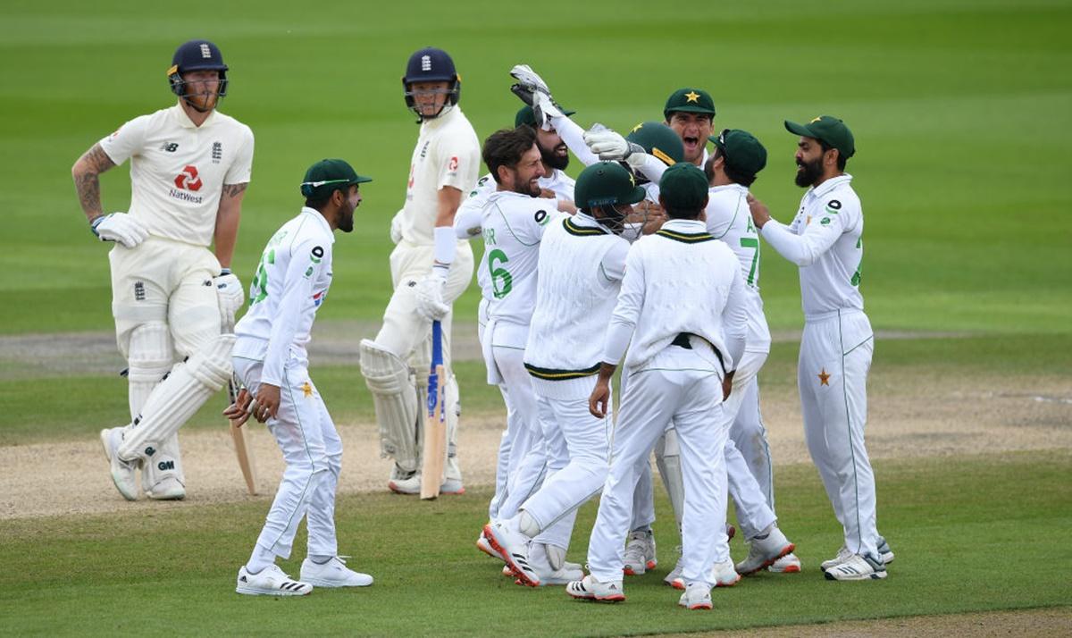 Pakistan is better than England, says Inzamam