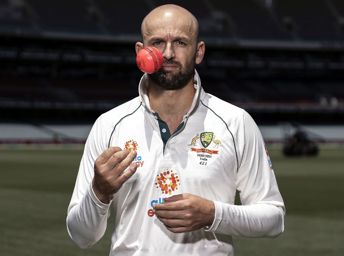 'We are 100 per cent going to Brisbane for 4th Test'