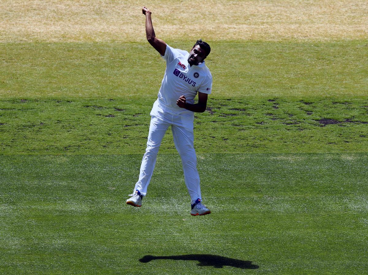 Tendulkar on Rahane, Ashwin and what ails Australia