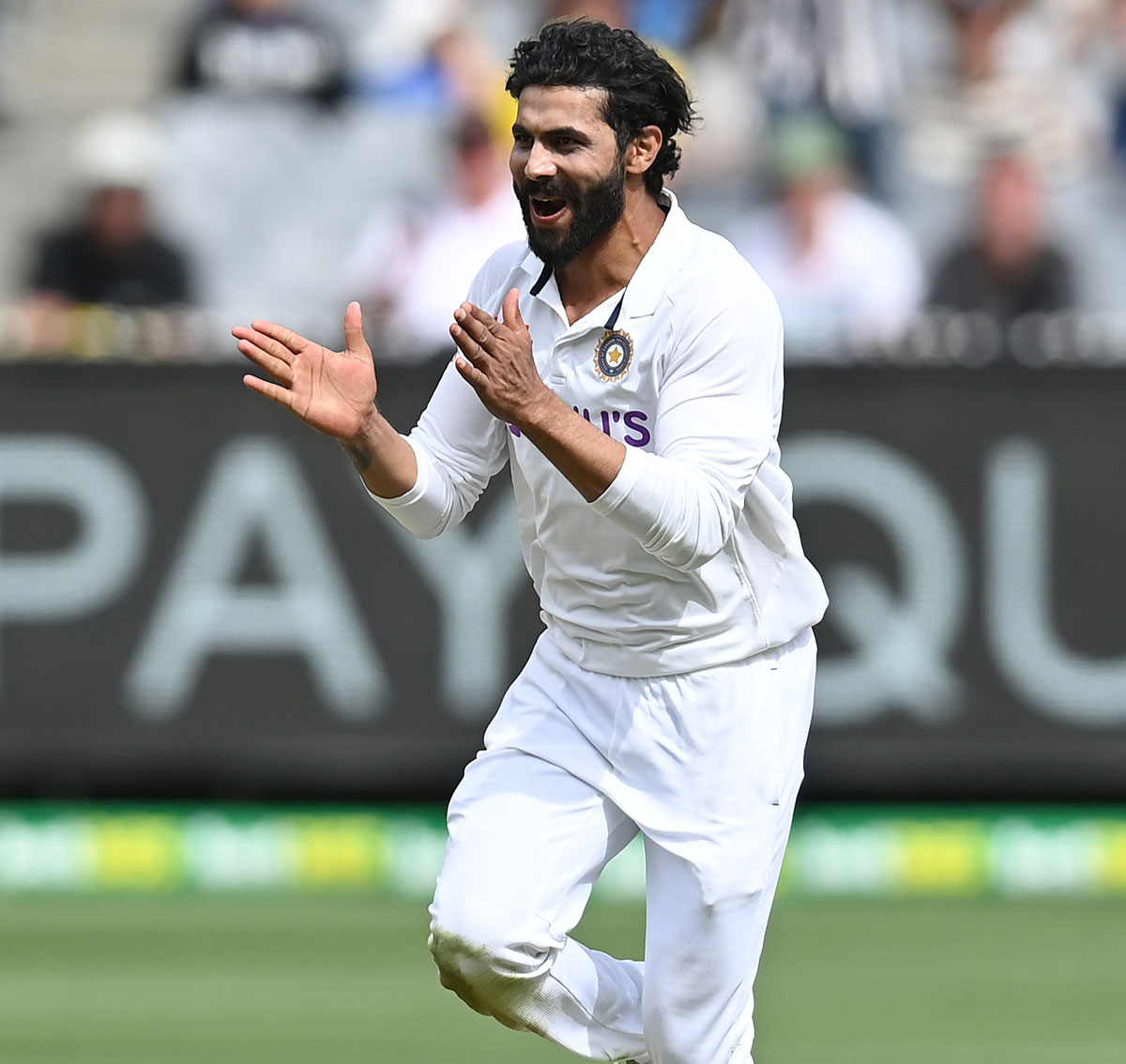 Why Jadeja's absence is advantageous to England