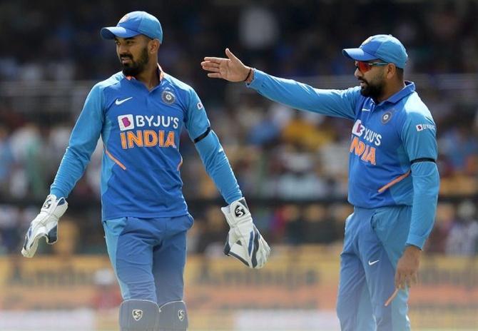 Who is India's MVPI ODI player this season?