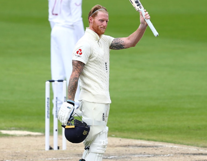 'England players must raise game in Stokes' absence'
