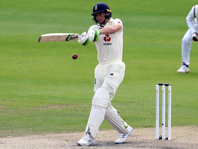 After pulling out of the remainder of the Indian Premier League Twenty20 tournament, Buttler said he may also miss the end of the ongoing Test series with India due to his wife expecting their second child.