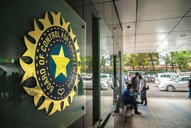 BCCI keeping an eye out for 'Kingpin' of match-fixing