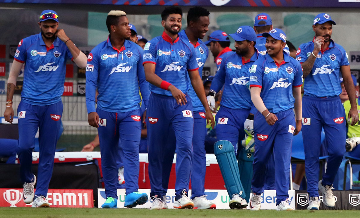 Can Pant lead Delhi Capitals to IPL title?