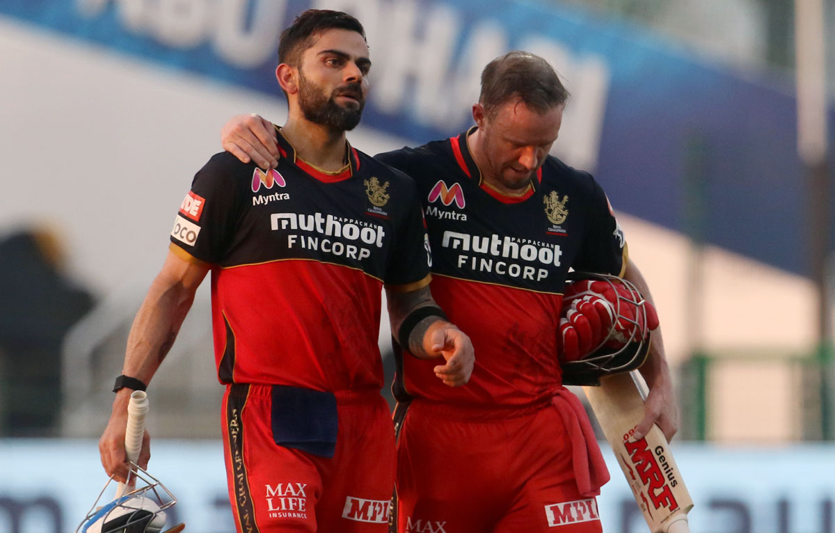 'IPL has played huge role in reducing animosity'
