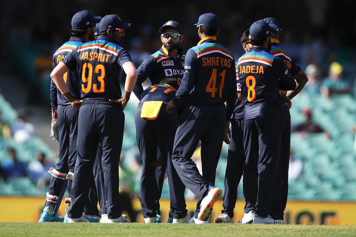 Select Team: Should India drop Bumrah, Chahal?