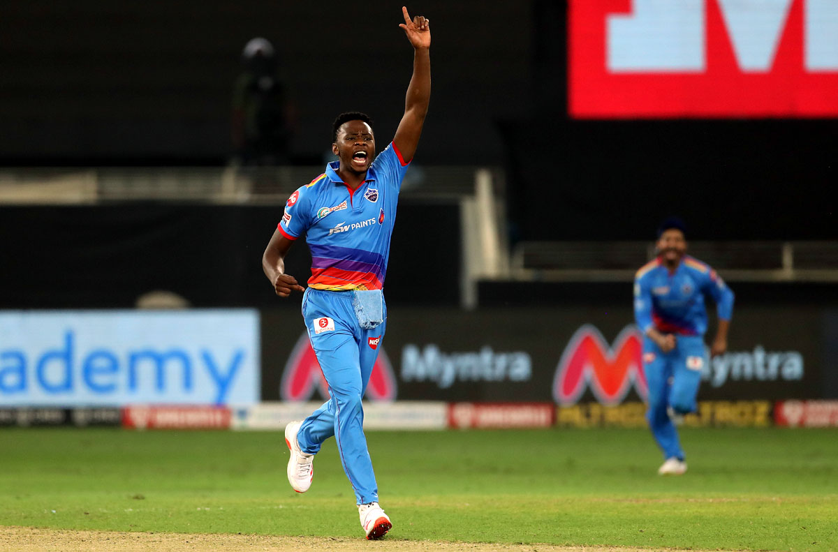 Meet the 'Best T20 bowler' in the world
