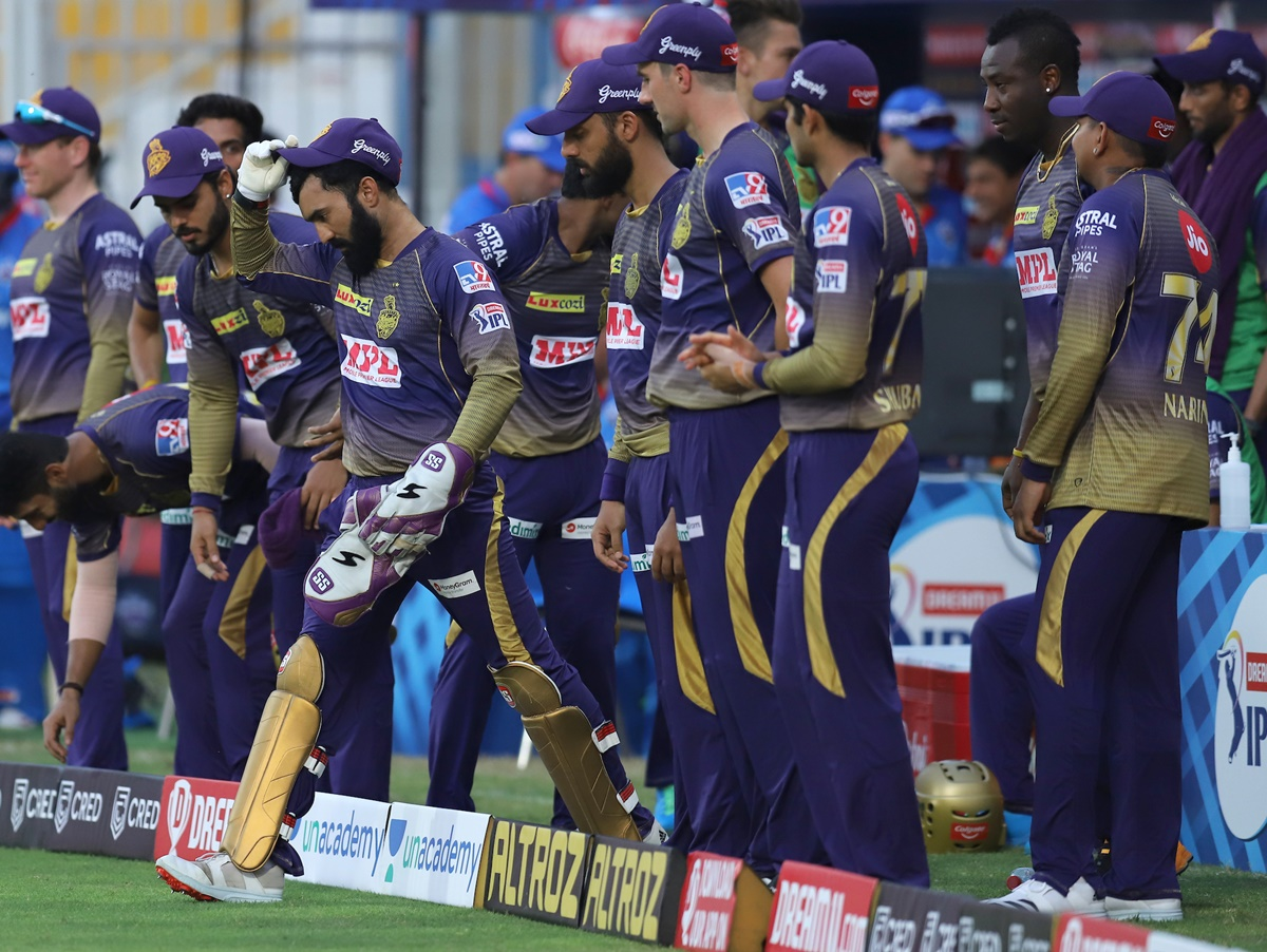 IPL: Which teams will make playoffs this season?
