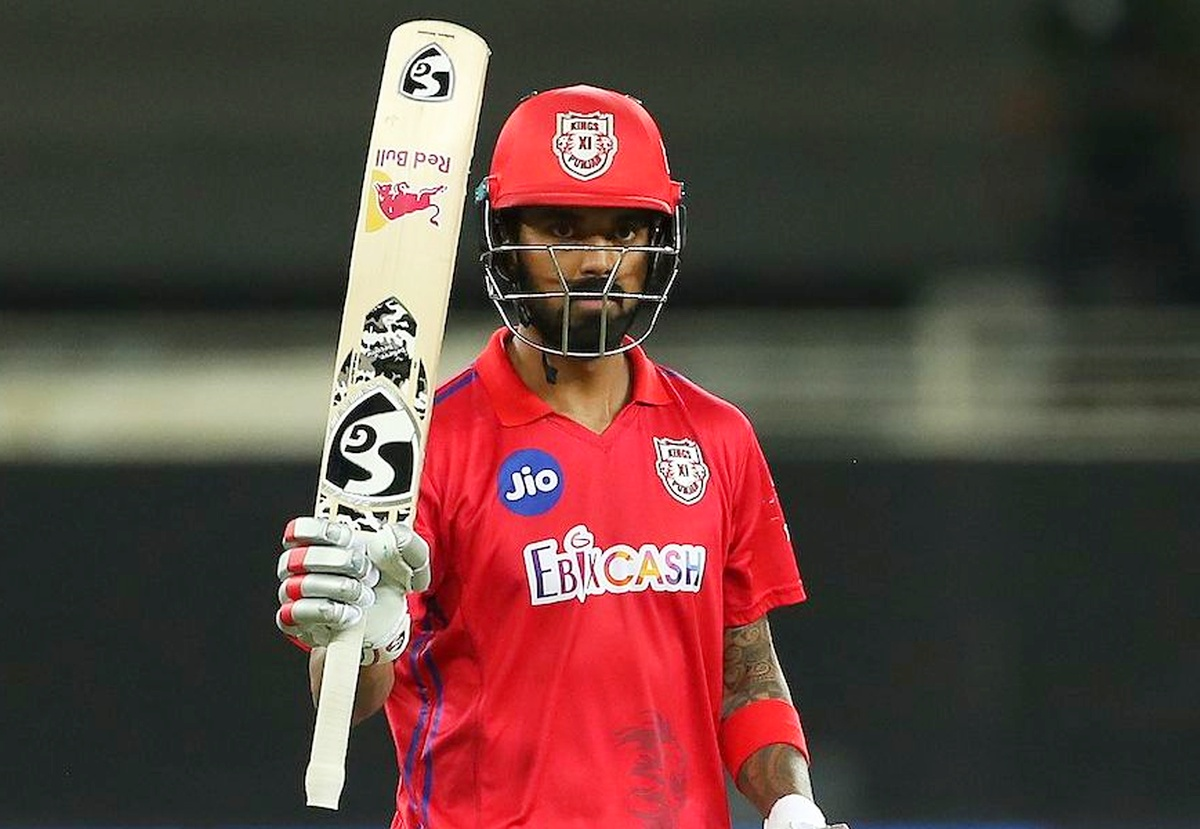IPL 2020: Who are Most Valuable Players?
