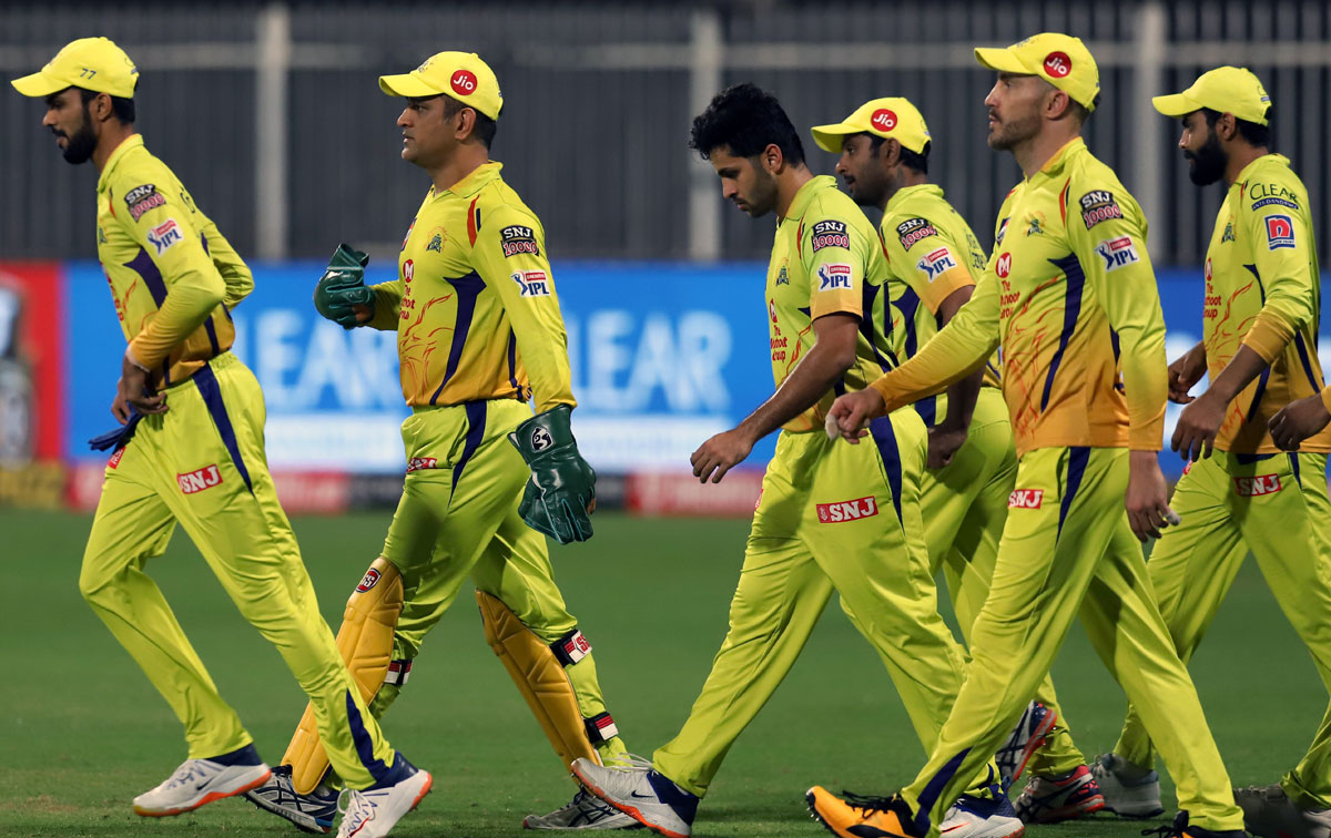 IPL 2021: Players released ahead of mini auctions