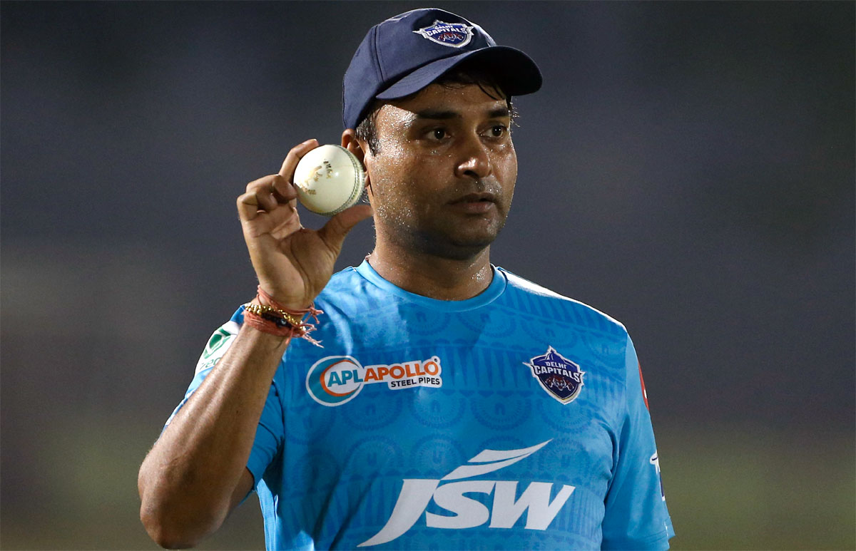Mishra moved to 'designated' medical facility