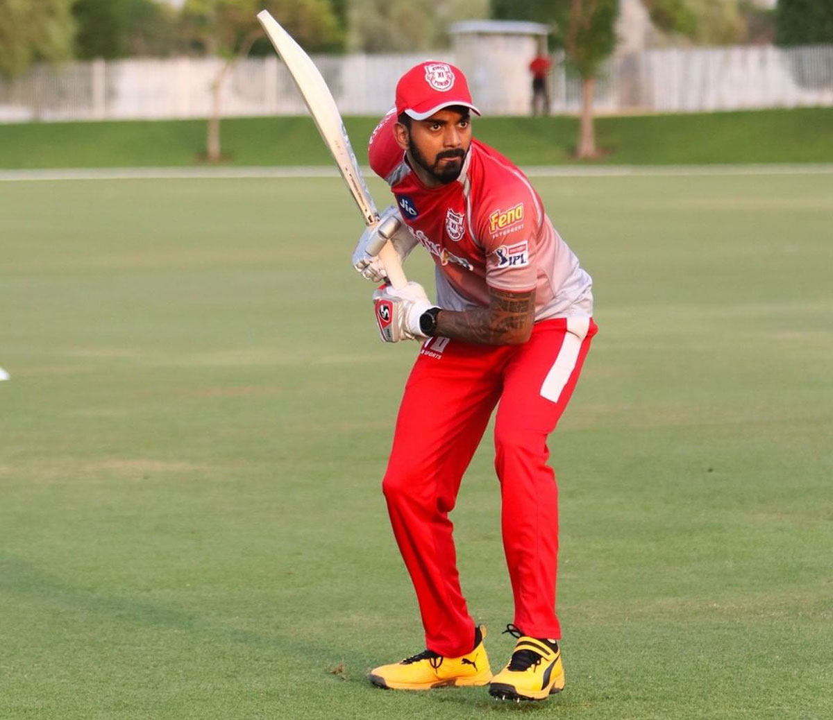 IPL 2020: Watch out for these batsmen! - Rediff Cricket