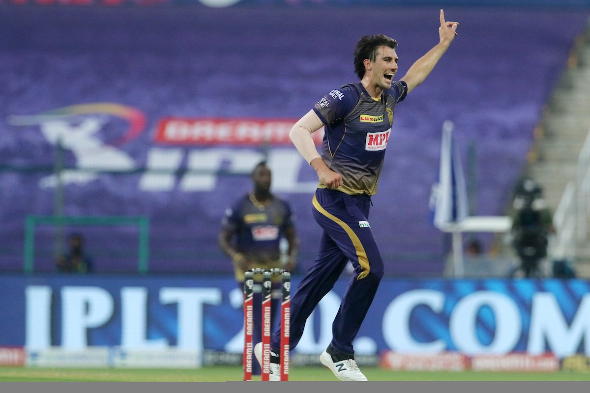Will lack of red-ball practice affect Aus IPL stars?