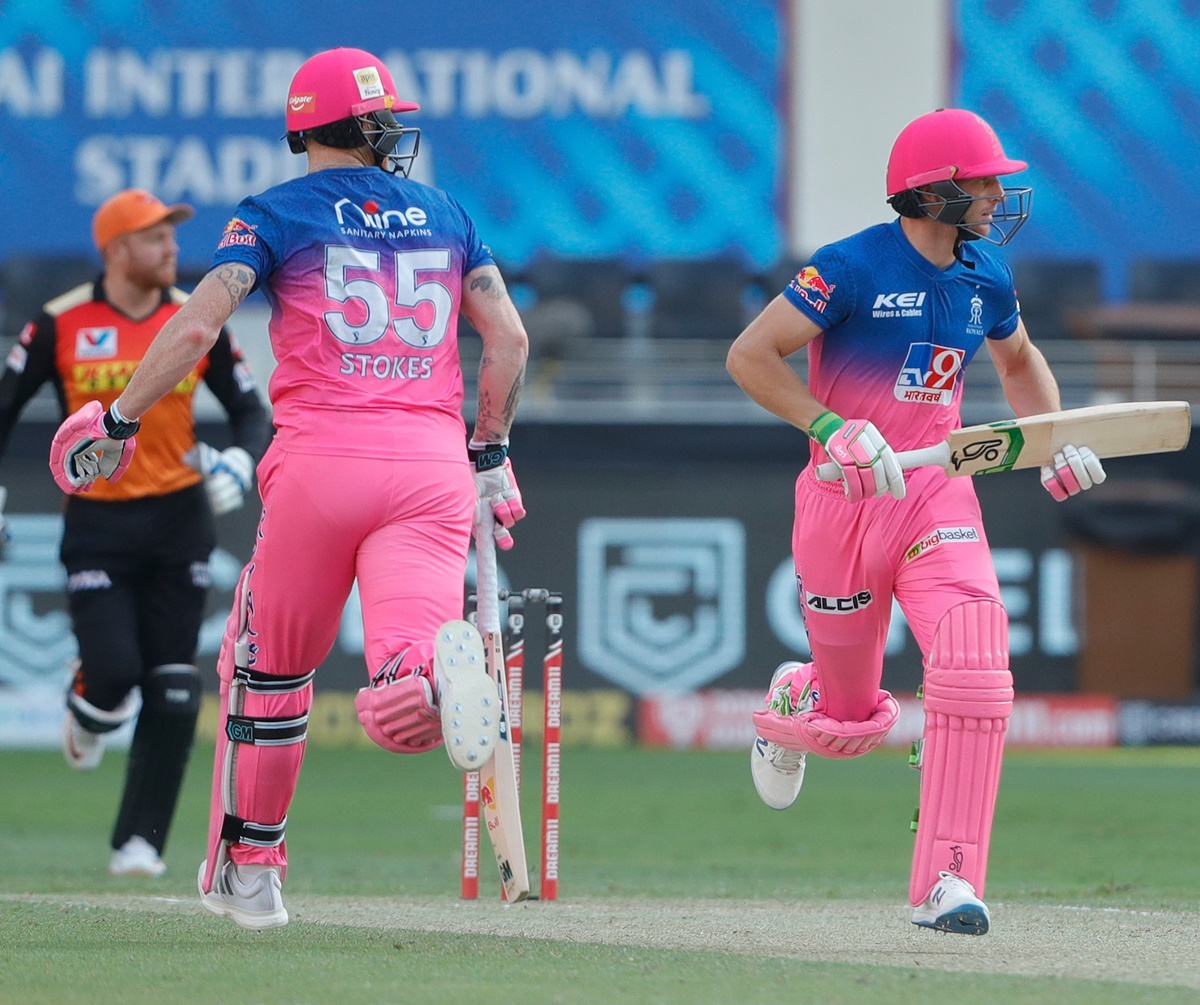 If England players unite, they can play in IPL: KP