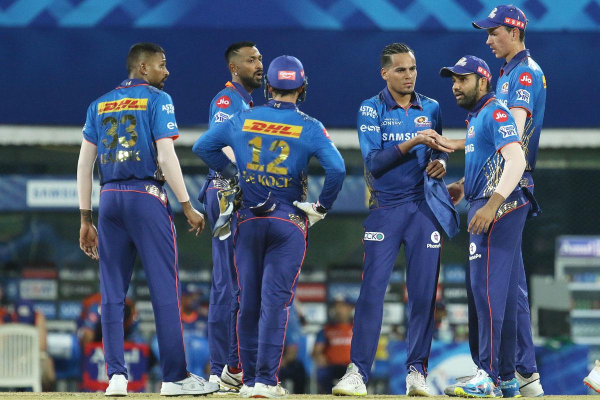 Is IPL the Saviour of Test cricket?