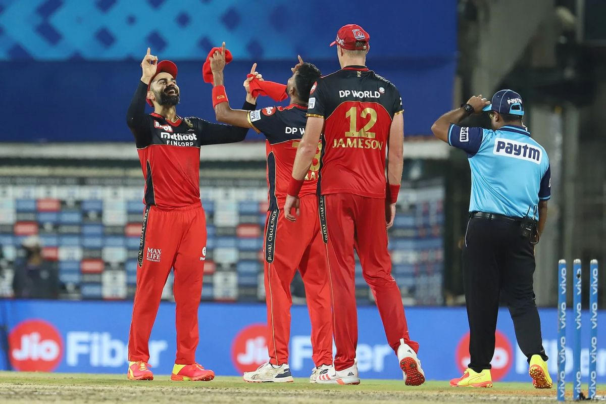 rr vs rcb - photo #21