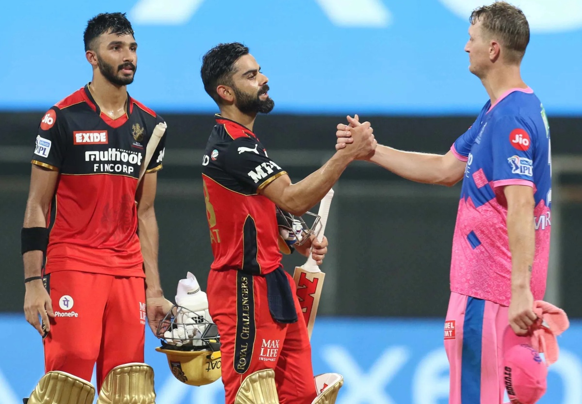 IPL 2021, Week 2: All the Hits & Misses