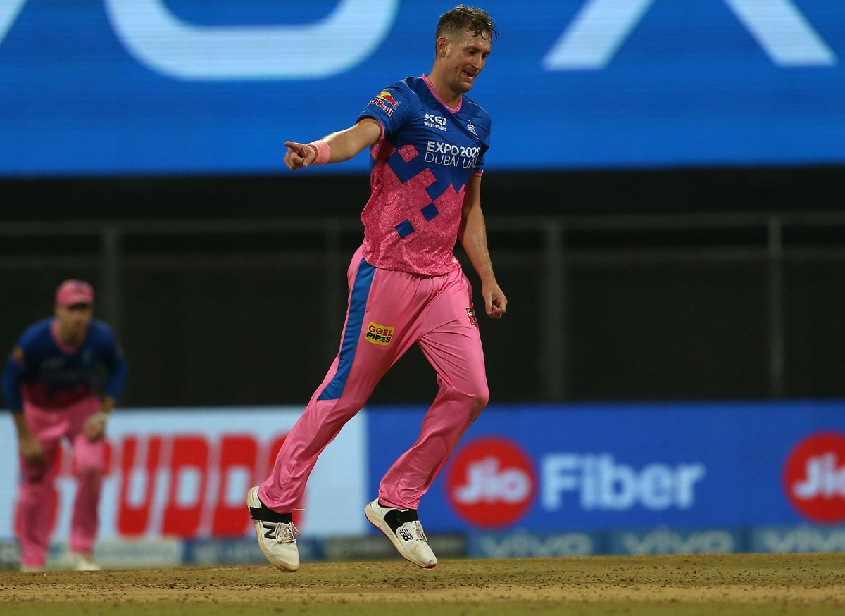 Will foreign players be available for IPL in Sept-Oct?