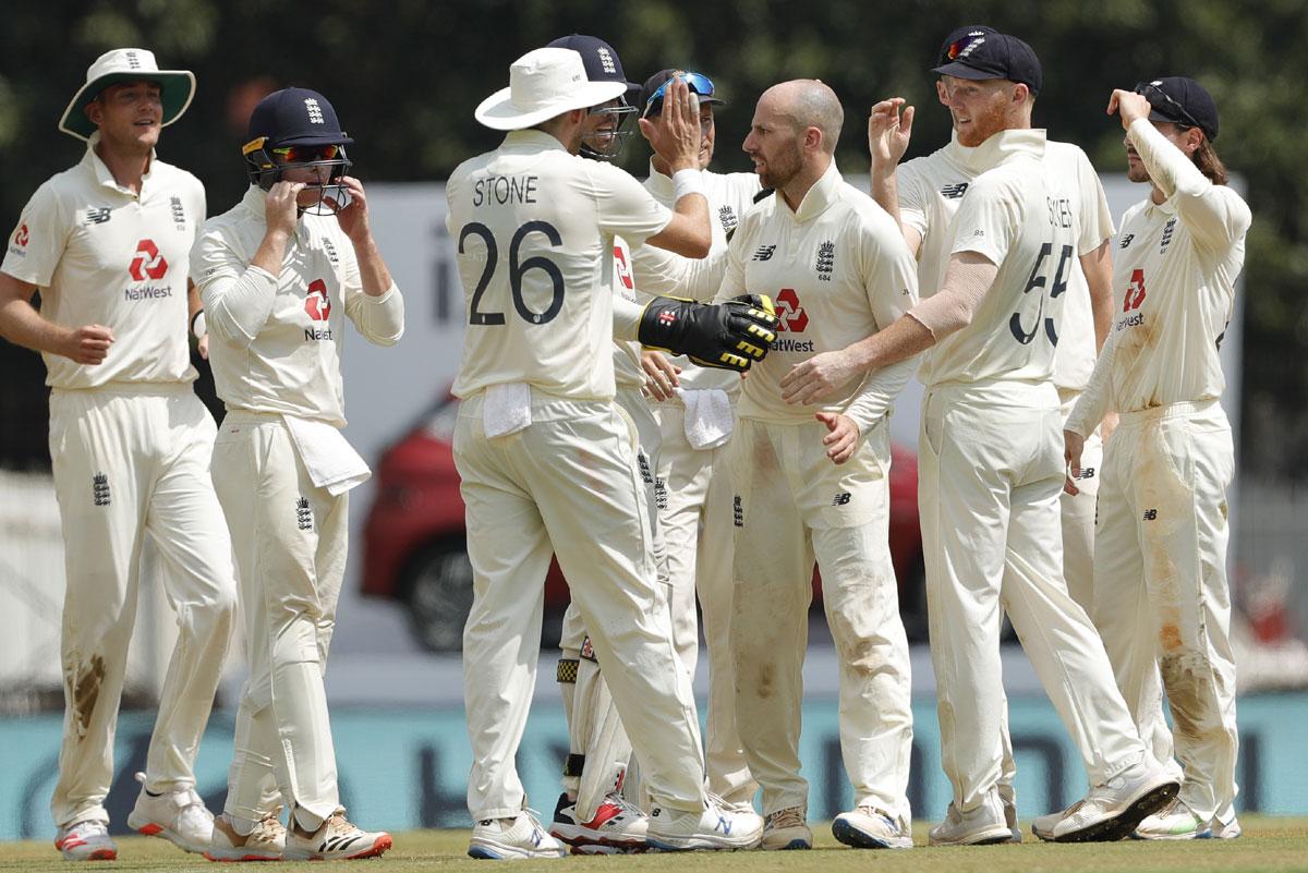 England's rotation policy baffles cricket pundits