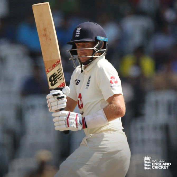 England captain Joe Root knows that his team has suffered batting debacle in an earlier pink ball Test and threw in a word of caution for his teammates