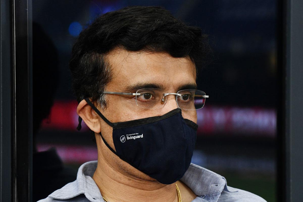 'Kohli decision made keeping in mind future roadmap'