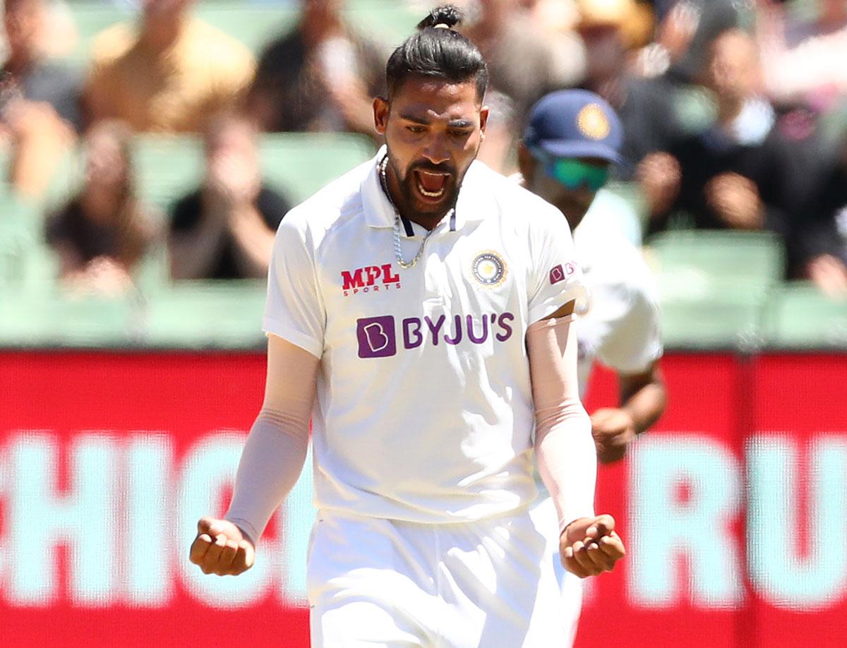 Select Team: Will India retain Siraj? Pick Kuldeep?