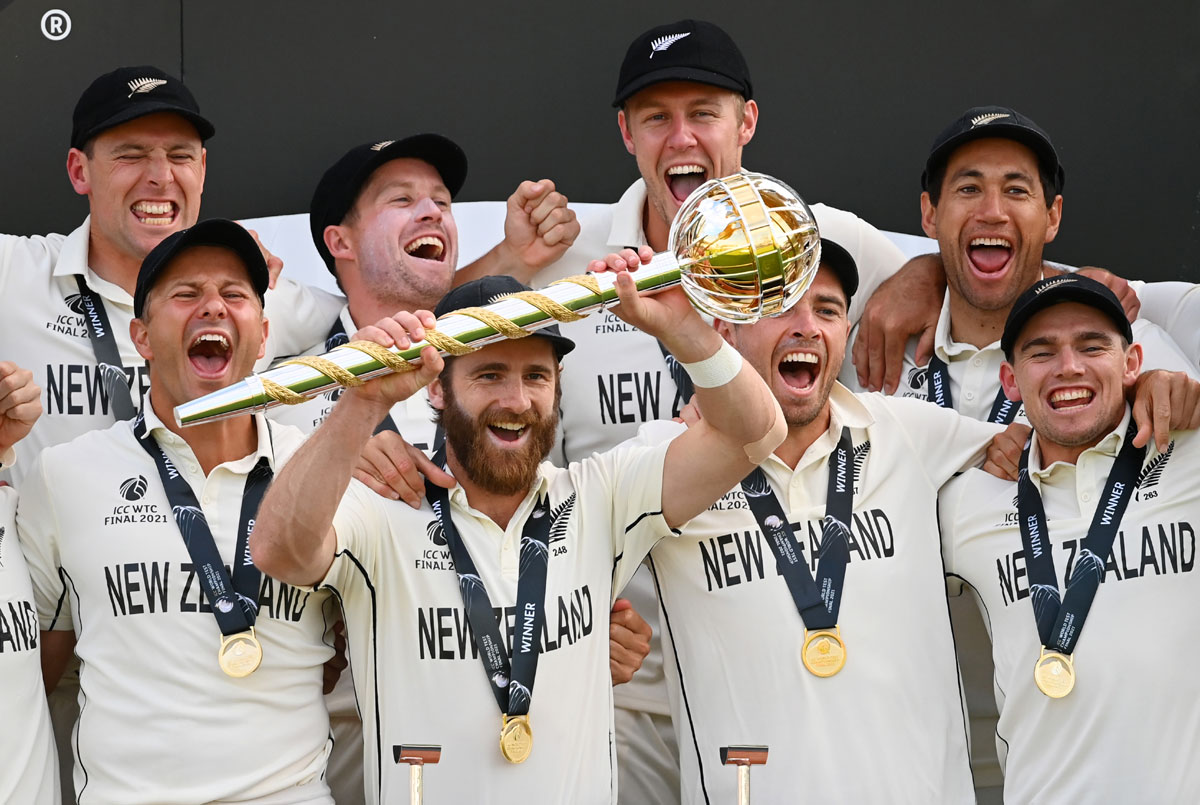 India-NZ final most watched across all WTC series