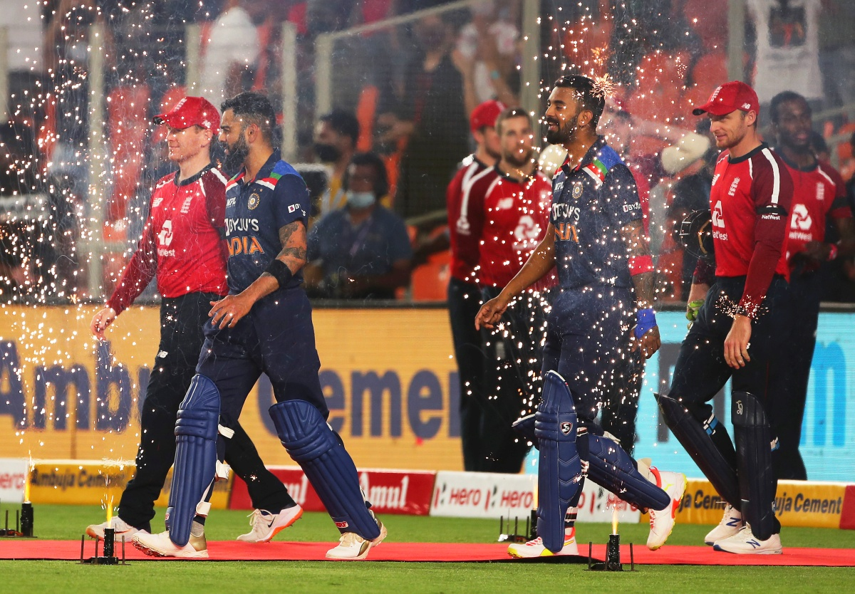 IPL 2021: Star Sports hopes to earn Rs 32 bn