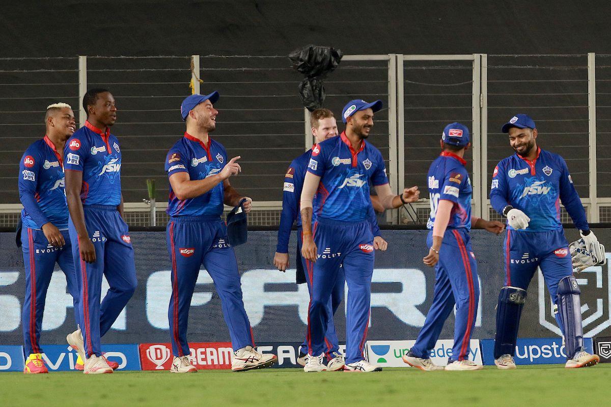 Delhi Capitals aim to start on winning note vs SRH