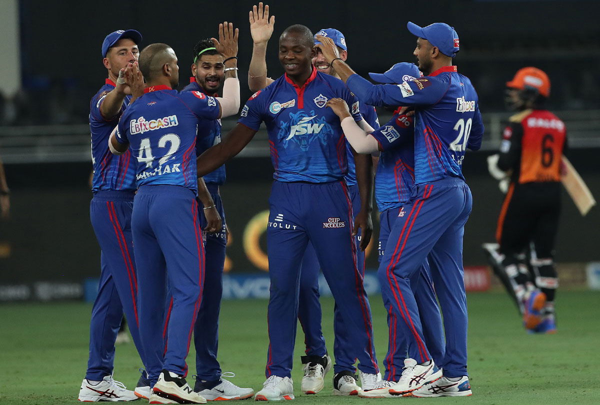 KP Picks This Team To Win IPL 2021